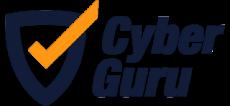 Logo Cyber Guru