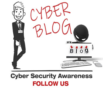 Cyber Blog