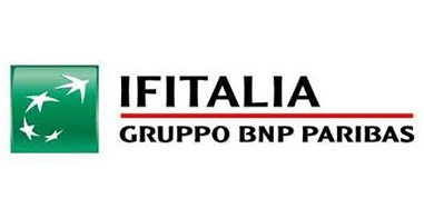 IFItalia