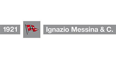 Ignazio Messina & C.