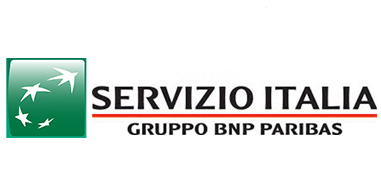 Servizio Italia