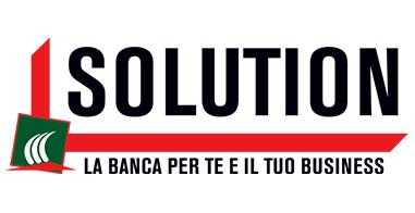 Solution Bank