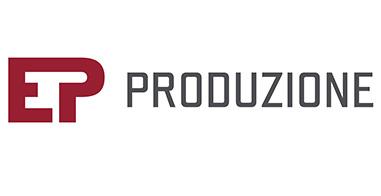 EP Produzione